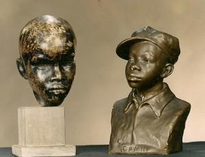 Barthe & Savage