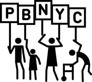 Pg1_PBNYC_logo_BOTTOM