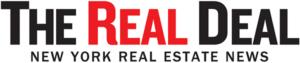 Pg1_RealDealnylogo