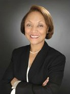 Dr. Janet Dewart Bell