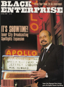 april_1989_be_cover