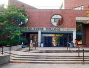 medgar-evers-college