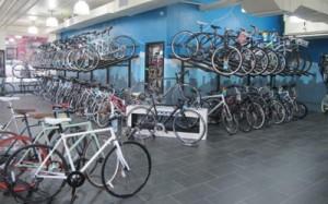 bike-store-architectureWeb