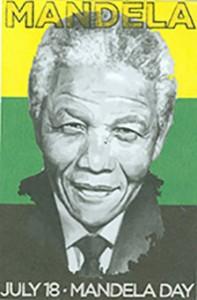 Mandela0001