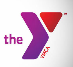 the-ymca-new-logoWORDS