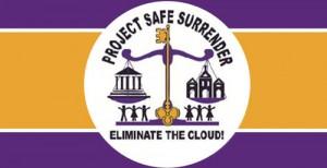 Safe-Surrender-logo