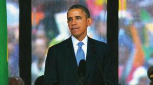 obama-mandela-funeralpg6