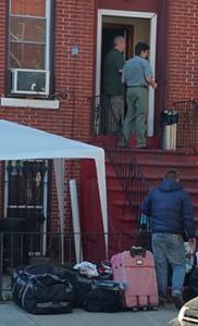 446 Kosciuszko Street in Brooklyn.