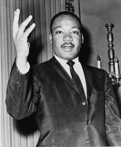 Martin_Luther_King_Jr_NYWTSWEB