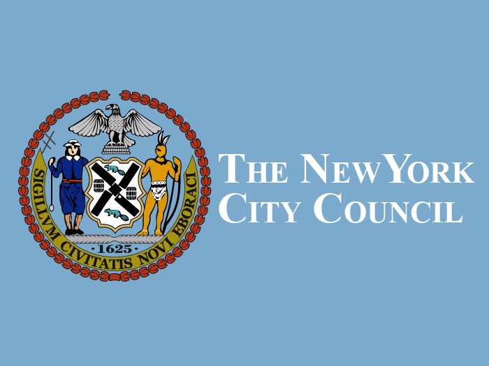 City Council Pay Raises Provoke Questions About Staff Salaries