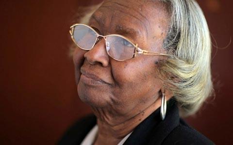 Putting a Halt to Elder Abuse