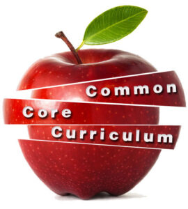 Pg2_common-core-image1