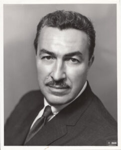 Congressman Adam Clayton Powell, Jr.