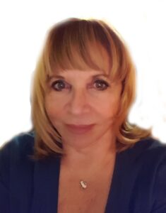Dr. Laurie Nadel