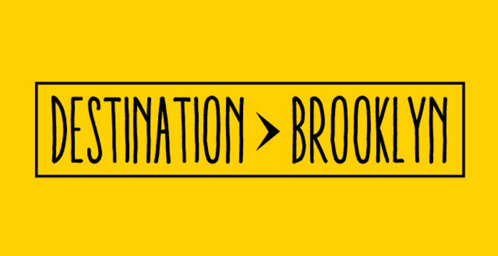 BP ADAMS AND BROOKLYN ARTS COUNCIL ENCOURAGE SMALL LOCAL CULTURAL ORGANIZATIONS TO APPLY FOR LATEST ROUND OF DESTINATION>BROOKLYN MINI-GRANTS