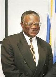 R.I.P. Dr. Chika Onyeani: The Chairman Now Belongs to Ancestors