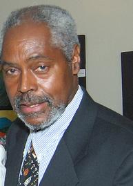 Gideon Manasseh