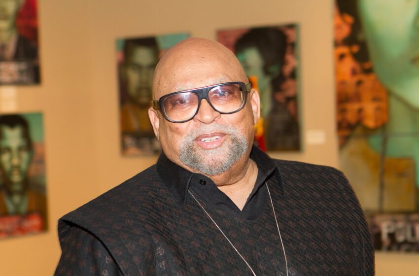 The Creator of Kwanzaa to Give 50th Anniversary Message in Brooklyn, NY
