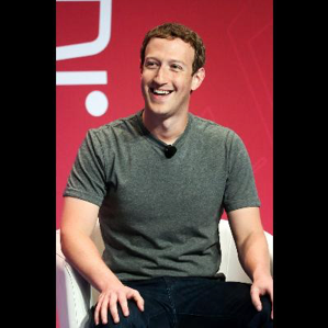 Africa Will Build The Future Says Zuckerberg, Visits Kenya On First African Trip