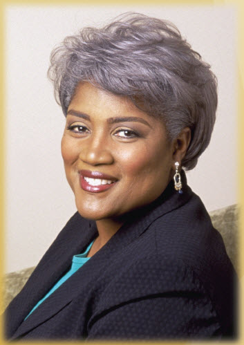 What's Going On By Victoria Horsford