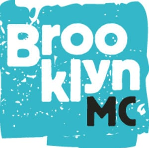 Brooklyn Movement Center Holds 2016 Annual Meeting