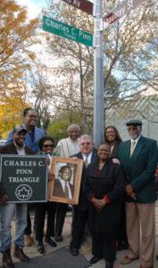 charles-c-pinn-triangle-ceremony-11192016-129