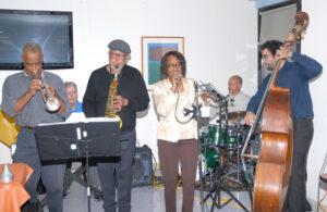 drake-colley-quintet-at-reception