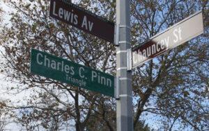 street-sign-for-charles-c-pinn-11192016-118
