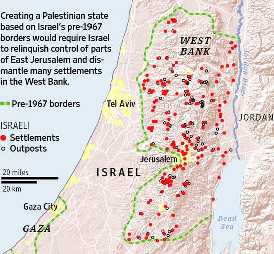 Op-Ed:  Congressman Hakeem Jeffries Supports Donald Trump Against President Barack Obama on U.N. Resolution Condemning Israeli Settlements on Occupied Palestinian Territory!