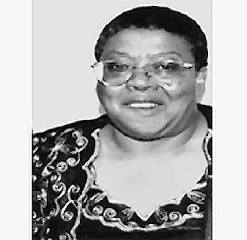 Communities Pay Tribute to the late Activist, Educator Sister Leola Weaver-Maddox