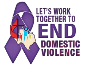 City to Invest $7M to Better Apprehend Domestic Violence Abusers and Ensure Support for Survivors