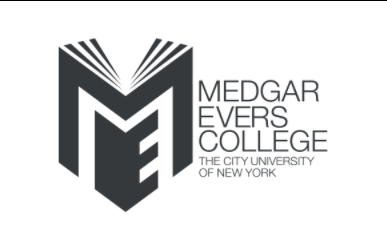 THE COMMUNITY COUNCIL FOR MEDGAR EVERS COLLEGE  HOSTS LEADERSHIP AWARDS LUNCHEON