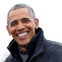 Obama Jumped Into GA Special Election Race To Slam 'Shameful' GOP Voter Suppression Tactics