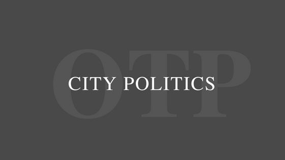 The 41st Council District: What do the Top Four Candidates Have to Say?