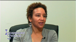 NABJ Names Sharon Toomer, Former Journalist/Nonprofit leader, as its Executive Director