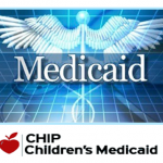 President Trump's 2018 Budget Proposal Reduces  Federal Funding for Coverage of Children  in Medicaid andCHIP