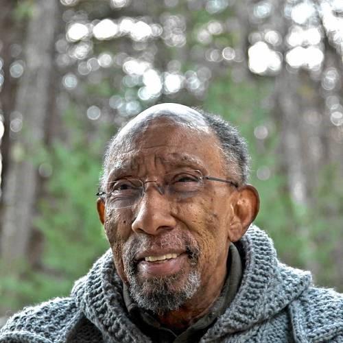 Author, activist Julius Lester dies at 78