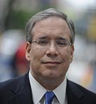 Scott Stringer's Comptroller U: A Year of Free Workshops on M/WBE Access to City Contracts