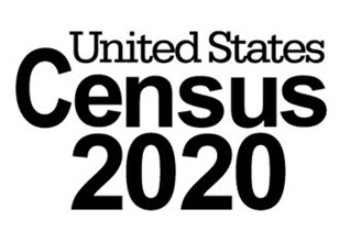 NAACP, Prince George's County Sue Over Unconstitutional Census Preparations