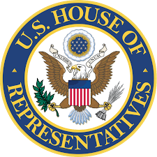 House Approves Prison Reform Bill