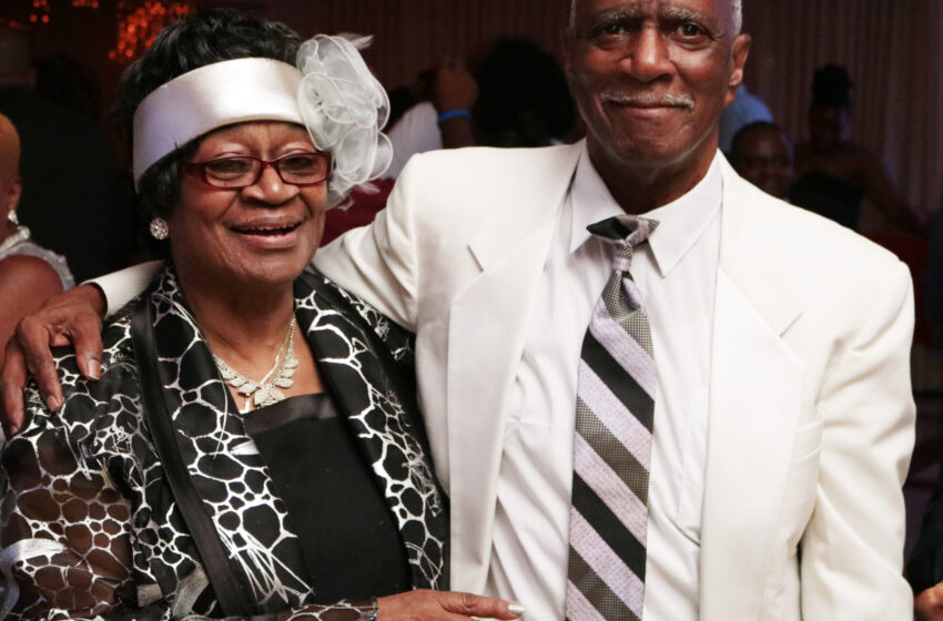 Antioch Baptist Church  Celebrates God's Centennial: 100 Years  of Rising, Restoring, Reaching, Rejoicing