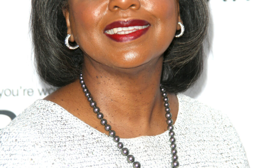 How Hard Can This Be? Anita Hill to Judiciary Committee
