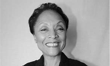 Author and Activist Highlight the Heroics of Women  in the Civil Rights Movement