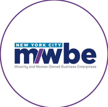 GET WHAT'S RIGHTFULLY YOURS:  MAYOR & DEPUTY PUSH MWBE CONTRACTS WITH CITY