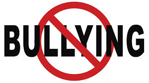 Both Educators & Parents Must Act to Stop All Types of School Bullying