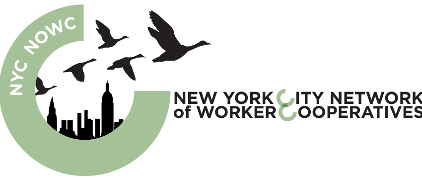 Worker Cooperatives: Another Way to Conduct Business