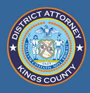 Brooklyn District Attorney's Office Extends Deadline for Applications for 2019 High School Mid-Winter and Spring Break Internships