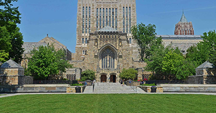 Rich, White-Privileged and Still Wanting More:  College Admissions Scam of the Rich and Famous