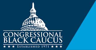 Congressional Black Caucus Launches Census 2020 Taskforce
