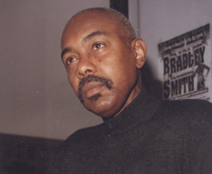Eddie Ellis: Prison Reform Visionary